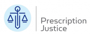 Prescription Justice Home Page